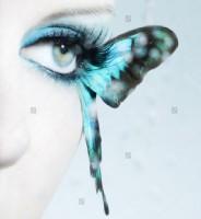 WingIt Wednesday Drama 8/17/16 Avatar?id=1603526&m=75&t=1461521170
